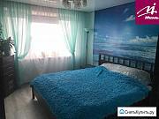 3-комнатная квартира, 60.8 м², 2/5 эт. Мурманск
