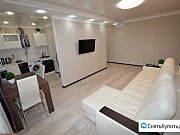 2-комнатная квартира, 46 м², 1/5 эт. Кисловодск