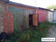 Гараж 24 м² Воткинск