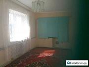 2-комнатная квартира, 52 м², 2/2 эт. Горшечное