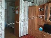 2-комнатная квартира, 38 м², 8/9 эт. Зеленодольск