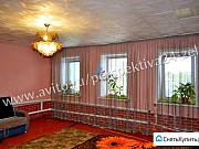 Дом 67.8 м² на участке 6 сот. Волжск