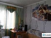Дом 80 м² на участке 8 сот. Рубцовск