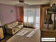 1-комнатная квартира, 37.4 м², 1/10 эт. Новосибирск