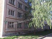 2-комнатная квартира, 36 м², 4/5 эт. Зеленодольск