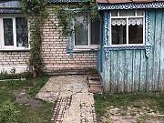 Дом 70 м² на участке 13 сот. Сатис