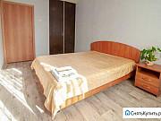 1-комнатная квартира, 39 м², 3/16 эт. Красноярск