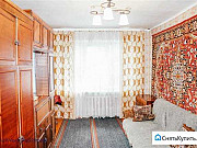 2-комнатная квартира, 41.1 м², 3/5 эт. Рязань