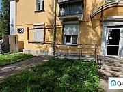 Торговое помещение, 54 кв.м. Челябинск