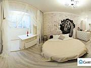 1-комнатная квартира, 35 м², 6/17 эт. Сургут