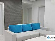 2-комнатная квартира, 46.5 м², 3/5 эт. Сочи