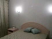1-комнатная квартира, 25 м², 14/17 эт. Киров