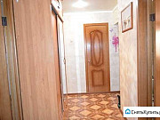 4-комнатная квартира, 82 м², 3/3 эт. Грязовец