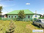 Дом 120 м² на участке 24 сот. Кемерово