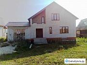 Дом 120 м² на участке 8.5 сот. Моршанск
