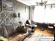 3-комнатная квартира, 70 м², 6/9 эт. Армавир