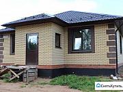 Дом 81 м² на участке 13 сот. Ижевск