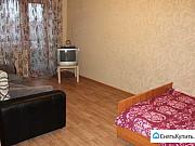 1-комнатная квартира, 39 м², 3/5 эт. Ленинск-Кузнецкий