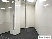 Сдам офис, 152 кв.м., м.Речной вокзал. бц класса А Химки