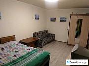 1-комнатная квартира, 39 м², 6/17 эт. Санкт-Петербург