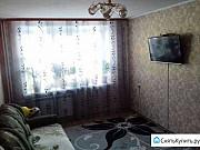 2-комнатная квартира, 45 м², 6/9 эт. Сургут