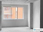 1-комнатная квартира, 34.3 м², 2/8 эт. Яблоновский
