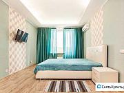 1-комнатная квартира, 42 м², 12/14 эт. Тольятти