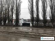Помещение свободного назначения, 218 кв.м. Саратов