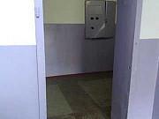 3-комнатная квартира, 56.4 м², 5/5 эт. Новокузнецк