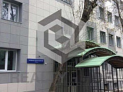 Продам офисное помещение, 7900.00 кв.м. Москва