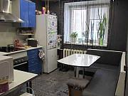 1-комнатная квартира, 41.3 м², 2/14 эт. Киров