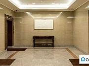 Аренда офиса 383.22 кв.м от собственника Москва
