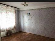 2-комнатная квартира, 29 м², 1/5 эт. Пиндуши