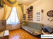 3-комнатная квартира, 61 м², 3/4 эт. Хабаровск
