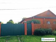 Дом 226 м² на участке 40 сот. Егорьевск