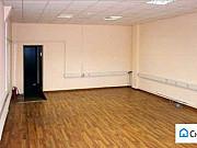 Аренда офиса 86.5 кв.м от собственника Москва