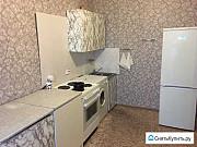 2-комнатная квартира, 69 м², 2/25 эт. Балашиха