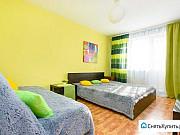 1-комнатная квартира, 42 м², 6/10 эт. Екатеринбург