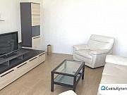 2-комнатная квартира, 60 м², 9/22 эт. Москва