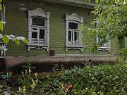 Дом 34 м² на участке 16 сот. Озёры
