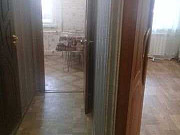 1-комнатная квартира, 34 м², 4/10 эт. Казань