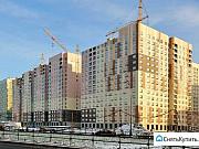 3-комнатная квартира, 80 м², 4/17 эт. Москва