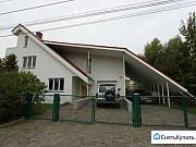 Дом 350 м² на участке 9.5 сот. Видное