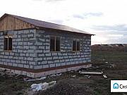 Дом 39 м² на участке 15 сот. Томск
