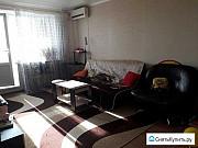 2-комнатная квартира, 52.7 м², 9/10 эт. Оренбург