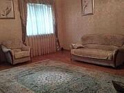 6-комнатная квартира, 280 м², 1/8 эт. Владикавказ