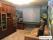 1-комнатная квартира, 32.6 м², 8/9 эт. Москва