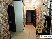 2-комнатная квартира, 77 м², 11/21 эт. Краснодар