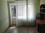 1-комнатная квартира, 30 м², 5/5 эт. Элиста