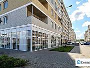 Торговое помещение 79.1 кв.м. Краснодар